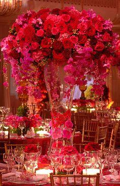 wedding-centerpiece-ideas-13.jpg (660×1021)
