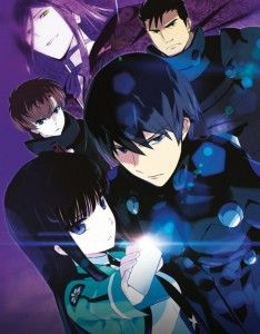 The Irregular at Magic High School Set 3 Blu-ray Anime Review