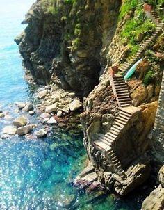 amalfi coast italia