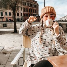 Value village thrift Italian Coffee, Work Week, Thrifting, Winter Hats, Hipster, Strong, Actors, Style, Fashion