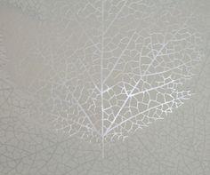 Maple Natuurlijke Behang van Graham and Brown