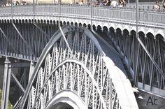 [623] Puente Dom Luís I (3) http://arquitecturadc.es/?p=7095