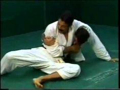 Gracie Jiu Jitsu Basics Vol 2 y 3 Kung Fu Techniques, Jiu Jitsu Techniques, Marshal Arts, Ju Jitsu, Brazilian Jiu Jitsu, Aikido, Judo, No Equipment Workout, Martial