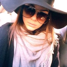 Stylish Hats from Latest Kardashian Trends   E! Online