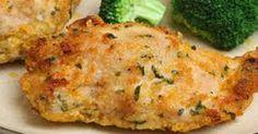Incrível! Gosta de frituras mas não quer engordar? Não perca então estas 3 receitas de frituras light! - # #batatadoce #frituras #light