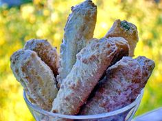 Biscuiti spritati cu untura Biscotti, Cake Recipes, Sausage, Dairy, Sweets, Cheese, Desserts, Dessert Ideas, Food Ideas