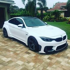 Check out the website just press the link for more information bmw automobile Luxury Sports Cars, Sport Cars, Bmw M4, Mercedes 4x4, Audi, Porsche, M4 Cabriolet, Carros Bmw, Bmw M Series