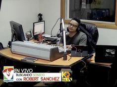 Robert Sánchez presenta el listado de los actores de cine mejores pagados de la República Dominicana