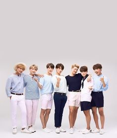 #3YearsWithBTS