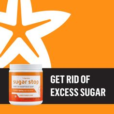 I'm sure you know about one or two of the key benefits of Sugar Stop,  but do you know about all of them? Sugar Stop does a lot of things well,  and these are benefits that you can experience yourself! So, without  further ado, here are five ways that Sugar Stop will benefit you (a few  of which may surprise you).