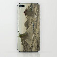 f990e3dc5e554a iPhone  amp  iPod Skin by Zinchik s World -