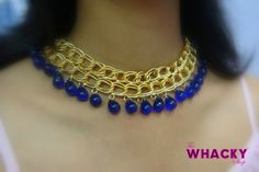 Code 10;  Price - Rs 800