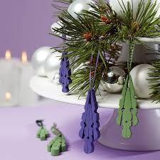 Bildergebnis für wäscheklammern basteln weihnachten