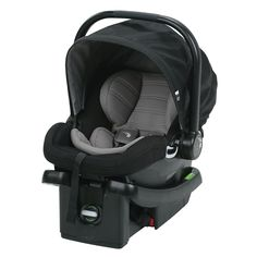 The City Go infant car seat provides a safe spot for baby to join in on your adventures from day one! It securely attaches to your favorite Baby Jogger stroller to create a travel system and can quickly go from city street to taxi, without a car seat Baby Jogger Stroller, Baby Jogger City, Baby Strollers, Stroller Cover, Pram Stroller, Bassinet, Bebe Rexha, Bodies, City Mini Gt