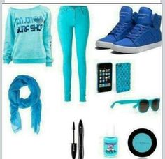 get a change! be sporty