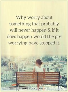 don't worry be happy quotes I try to keep it real. I don't have time to worry about what I'm projecting to the world. I'm just busy being myself. Happy Quotes, Me Quotes, Worry Quotes, Why Worry, I Dont Have Time, Stop It, Keep It Real, I Tried, Our Life