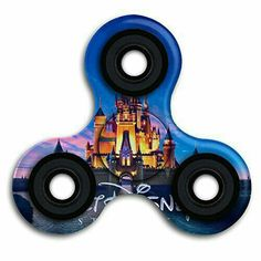 Cheap price Gyroscope Home DISNEY Cute Spinner Fidget Hand Toys Triangle Fingertips Peg-top Toys Toy Game Whipping Top Scopperil Finger Tip For Fun And Stress Reduce on sale Disney Toys, Disney Fun, Disney Girls, Cool Fidget Spinners, Fidget Spinner Toy, Disney And Dreamworks, Disney Pixar, Pokemon Go, Hand Spinner