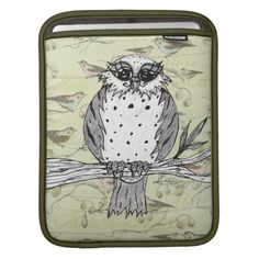 $$$ This is great for          Dotti the Owl 33 iPad Sleeve           Dotti the Owl 33 iPad Sleeve Yes I can say you are on right site we just collected best shopping store that haveHow to          Dotti the Owl 33 iPad Sleeve today easy to Shops & Purchase Online - transferred directly sec...Cleck Hot Deals >>> http://www.zazzle.com/dotti_the_owl_33_ipad_sleeve-205314046843318303?rf=238627982471231924&zbar=1&tc=terrest