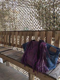 Collection Bolsos Sweet & Warm Collection Asommerlife!!! FREE Shipping Worldwide!!    #ibizagang #bohobabes #bohogirls #bohemianstyle #fashion #lifestyle #ibizastyle #moda #ibizalove #blogger #trendy #bohochic #formentera #ibiza #follow #tendencias #picoftheday #invierno #ibiza2017 #boho #bohemian #bohostyle #hippy #winter #fashionblogger #hippiechic #gypsystyle #gypsy #followme #bolso