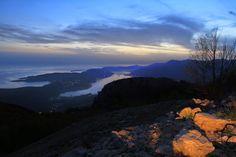 Сърбия, Босна и Херцеговина, Черна гора и Дубровник за разкош, 2015