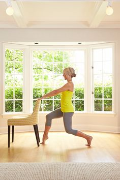 barre3 5 barre3 Moves You Can Do Without A Barre (All You Need Is 10 Minutes!) Carousel Horse