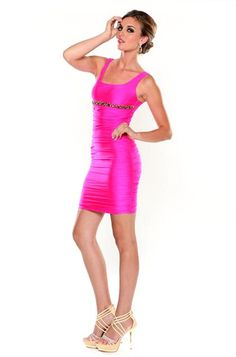 Atria Prom Dress (additional color options)  sizes S, M, L, XL ... $127.00