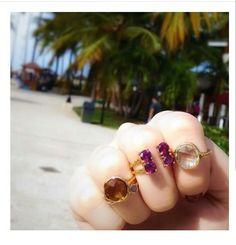 @petra.quintero Petra, Stud Earrings, Jewelry, Fashion, Moda, Jewlery, Bijoux, La Mode, Ear Gauge Plugs