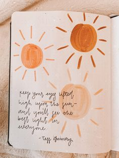 Bullet Journal Ideas Pages, Bullet Journal Inspiration, Bible Journal, Bible Verses Quotes, Faith Quotes, Bible Doodling, Bible Notes, Bible Encouragement, Bible Art