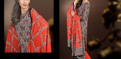 Five Star Classic Linen Fall Winter collection 2014 2015 for Women has been Launched in Pakistan. Five Star Lawn Winter Collection 2014 Pictures has been updated