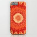 http://society6.com/product/mandala-orange-red_print