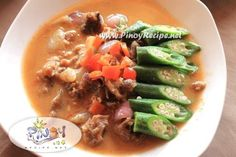 Bagoong Alamang also known as shrimp paste is a kind of condiment from fermented shrimp, which is usually served as a side dish and often added in many Filipino dishes such as the famous Kare-Kare ... Riesling Grand Cru Winzenberg 2011