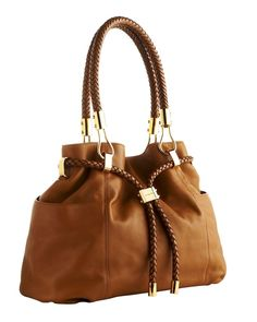 Cute Michaelkors fashion outfits ideas 2013 for winter ~ New Women's Clothing Styles & Fashions