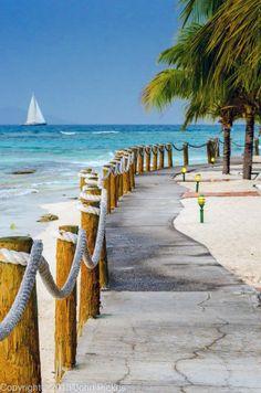 St Vincent & the Grenadines, Caribbean