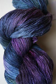 Artyarns Ensemble Light silk & Cashmere Yarn