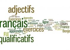 monde de grammaire Expressions, Physique, French, French Grammar, Hay, Physicist, Physics, French People, Body Types