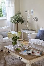 Shabby-Chic Living Room Ideas to Steal // Ideas Farmhouse Style Rustic On A Budget French Modern Romantic Grey Decor Furniture Country DIY Cozy Curtains Vintage Turquoise Couch Cottage Teal Blue Small Black Pink Beach Colors Green Wall Fireplace Gray White Sofa Brown Red Apartment With TV Purple Paint Yellow Dark Rug Glam Duck Egg Cream Floral Neutral Walls Window Bohemian Colour Boho Carpet Warm Cosy Wood Pastel Design Wallpaper Industrial Navy Lighting Accessories Kitchen Ikea Beige