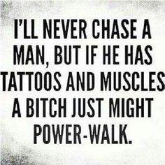 Truth haha