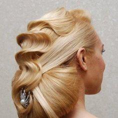 Hair ♥ღ♥