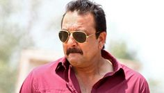 Sanjay Dutt to be released from jail tomorrow - http://thehawkindia.com/news/sanjay-dutt-to-be-released-from-jail-tomorrow/