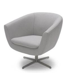 Found it at Wayfair Australia - Chicago Fabric Tub Chair Online Furniture, Home Furniture, Furniture Design, Fabric Armchairs, Chair Fabric, Sofa Chair, Tub Chair, Commercial Furniture, Occasional Chairs