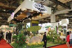 「asian international trade & tourism expo」の画像検索結果