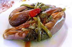 "e-Pontos.gr: Ξεκινούν τα μαθήματα Ποντιακής κουζίνας με ""Στίπα""..."