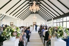 Brenaissance Wine Estate in Stellenbosch was the setting for Kyle & Nicole's wedding. This winelands wedding was beautiful. Photos by ZaraZoo Photography Indoor Wedding Ceremonies, Indoor Ceremony, Wedding Ceremony, Wedding Themes, Wedding Photos, Wedding Ideas, Kiss, Table Decorations, Bride