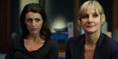 'Scott and Bailey' gets fourth series Amazon Prime Tv Shows, Amazon Prime Video, Amazon Prime Subscription, Mystery Show, Mystery Series, Suranne Jones, Amazon Movies, Prime Movies, Detective Shows