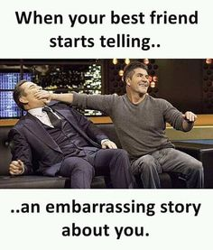Explore Some Top Funny Friendship Memes To Share With Your Bestie That Definitely Make You Both So Much Laugh. After Seeing All These Funny Memes for Your Best Funny Best Friend Memes, Crazy Funny Memes, Really Funny Memes, Stupid Memes, Funny Relatable Memes, Funny Facts, Funny Memes About Friends, True Facts, Funny School Jokes