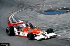 1978 mclaren  | 1978-mclaren-ford-m26-james-hunt-marlboro-2.jpg