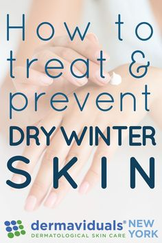 DMS products make up for your skin's dis-functionality by preventing water loss and increasing and rebuilding the natural skin barrier.