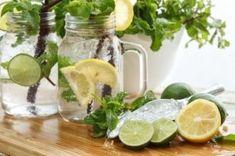 image_183 Detox, Pickles, Cucumber, Homemade, Drinks, Medicine, Image, Food, Drinking