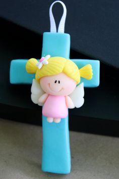 Little Angel Favors por gavo en Etsy