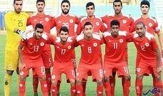 مدرب البحرين يستعد لمباراته الودية مع الإمارات: غادر منتخب البحرين إلى الإمارات، إستعدادًا لخوض الودية التي سوف تقام الأربعاء على إستاد…